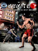 portada kumite